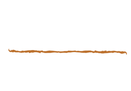 Copy of Copy of Becky Barnes - The Honest Blog (1)