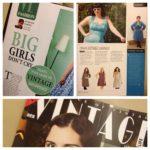 Plus Size Vintage Guide Mrs BeBe Blog