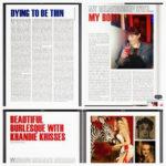 slink2Bmagazine2Bplus2Bsize2Bblog2Bmrs2Bbebe
