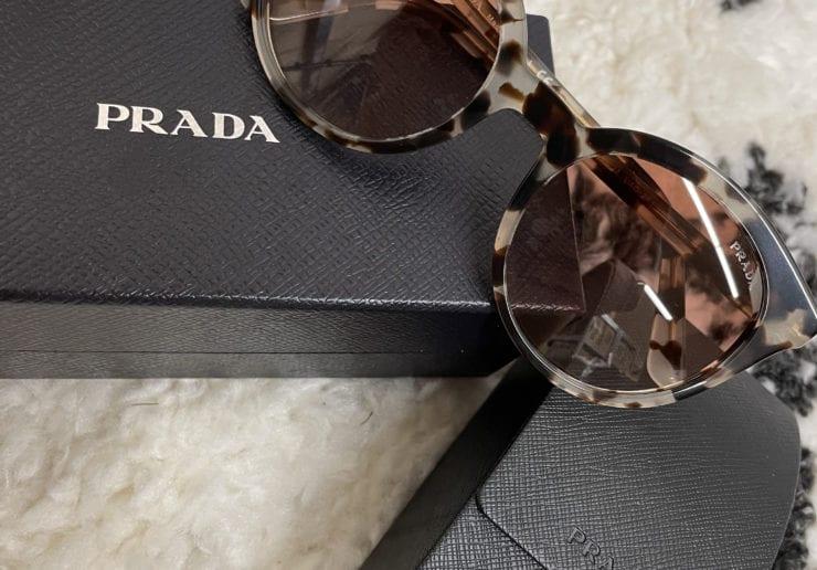 Designer-Sunglasses_3558